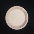 9-inch Plates