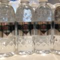 Water – 500ml Uncarbonated