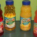 Juice – 300ml Assorted