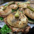 Chicken Kaiser