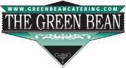 The Green Bean Restaurant & Catering